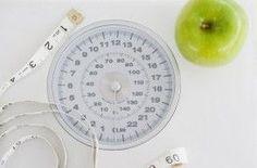 Prevenir trastornos de la conducta alimentaria con buenos hábitos | EROSKI CONSUMER