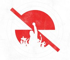 Prophets of Rage – Take The Power Back