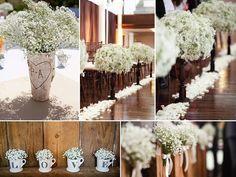 decoracao-de-casamento-com-flor-mosquitinho-casarpontocom (7)-min