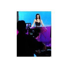Selena Gomez Brasil | SelenaGomez.com.br & S-Gomez.com | Galeria de... ❤ liked on Polyvore