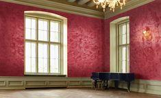 It Is Finished, Windows, Curtains, Studio, Interior Designing, Recherche Google, Home Decor, Beauty, House