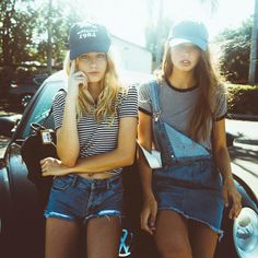 Brandy Melville                                                                                                                                                                                 More