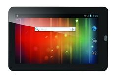 Hot sale in China for Cube U9GT Advance 8GB 7Inch Capacitive RK2918 Android 2.3 Tablet PC 1080P