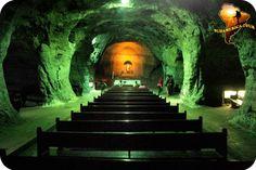 catedral+de+sal | Viajes-a-Colombia-catedral-de-sal-bogota