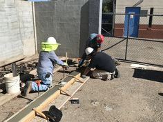 Looking for more Journeymen Concrete Finishers in New Mexico call Darren Cement, Concrete, Labor Union, New Mexico, Masons, Seattle, Instagram, Join, Twitter