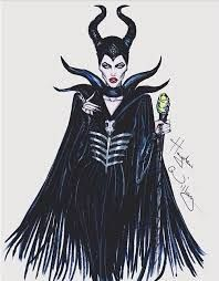 19 Best Maleficent Images Maleficent Maleficent Drawing