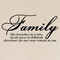 Top 30 Best Quotes about Family – Quotes Words Sayings Great Quotes, Quotes To Live By, Me Quotes, Inspirational Quotes, Qoutes, Famous Quotes, Sunday Quotes, Find Quotes, Quotes Images