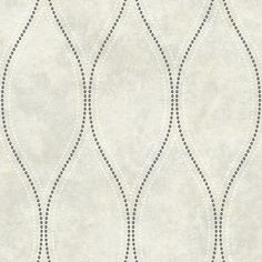 Kenneth James 8 Zoll x 10 Zoll Eira Beige Marmor Ogee Probe – The Home Depot - Marble Scenic Wallpaper, Beige Wallpaper, Brick Wallpaper Roll, Stone Wallpaper, Feature Wallpaper, Embossed Wallpaper, Wallpaper Panels, Striped Wallpaper, Modern Wallpaper
