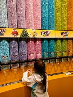 Go to the webpage above simply click the link for even more options ~ las vegas betting M M Candy, Sour Candy, Kino Party, Candy Store Display, Las Vegas With Kids, Candy Room, Visit Las Vegas, Junk Food Snacks, Luxury Homes Dream Houses