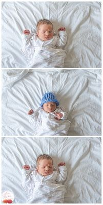 Newborn | Bloom Haven Photography | Twin Cities, MN