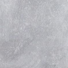 GRATIS handgeverfde sample Betonlook verf / Effect Paint Silver Blue Primer Wit Industrial Interiors, Grey, Silver, Blue, Gray, Money, Repose Gray