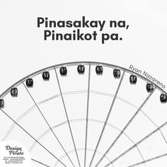 17 new Ideas for phone wallpaper quotes funny hilarious Filipino Quotes, Tagalog Love Quotes, Best Love Quotes, Black And White Wallpaper Iphone, White Iphone, Quotes Thoughts, Life Quotes, Hugot Quotes, Funny