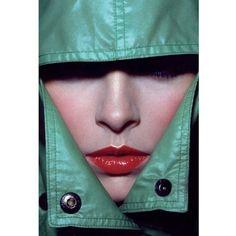Vogue I 1974