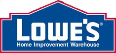 Lowe's: 10% Off PrintableCoupon -