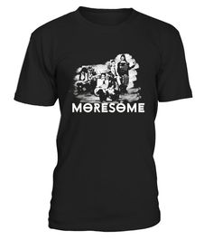 # Moresome Swinging Adventurous Coupling Shirt Swinger Shirts .  HOW TO ORDER:1. Select the style and color you want:2. Click Reserve it now3. Select size and quantity4. Enter shipping and billing information5. Done! Simple as that!TIPS: Buy 2 or more to save shipping cost!Paypal | VISA | MASTERCARDMoresome Swinging Adventurous Coupling Shirt Swinger Shirts t shirts ,Moresome Swinging Adventurous Coupling Shirt Swinger Shirts tshirts ,funny Moresome Swinging Adventurous Coupling Shirt…