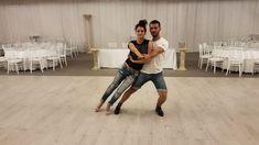 Alegeți melodia care vi se potrivește și spor la dans! Dacă nu ați găsit nici o melodie pe gustul vostru, uite ce trebuie să știți pentru a vă alege melodia pentru dansul mirilor Pasul 1 […] Articolul Melodii pentru dansul mirilor in 2021 apare prima dată în D.A.  - Și tu poți!. Tango, Harem Pants, Hip Hop, Videos, Fashion, Waltz Dance, Reggaeton, Moda, Harem Trousers