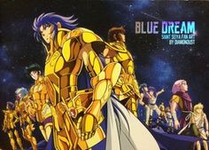 saint seiya eternal cosmos calendario - Google Search