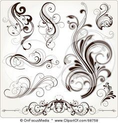 tattoo designs tattoos