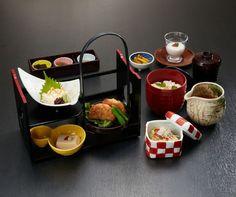 誰と行っても必ず満足させます!京都駅周辺のおすすめランチ5選 | RETRIP[リトリップ]
