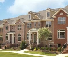 The Providence Group of Georgia, LLC has had an amazing 2013 having already sold more than 250Atlanta new homes since January. That increase in home sales and buyer demand has led to final opportunities at several of their metro Atlanta communities.