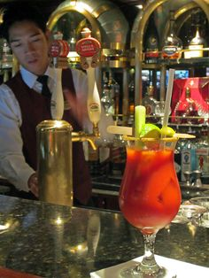 Celebrity x cruises drinks packages princess