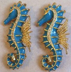 seahorse-pins