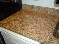 Looking For Countertops? Learn The Pros And Cons Granite And Silestone  Countertops   Http:
