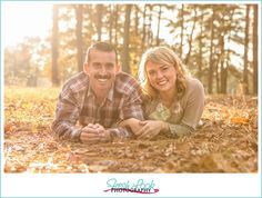 romantic christmas photo shoot, candy cane love, Fresh Look Photography, newlywed photo shoot, just married, fall photos, holidays, so in love, Mr and Mrs