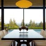 Modern-Green-Houses-dining-room-design-11