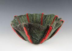 More Bowls & Vessels - Demalia Creations
