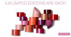 BEAKEY Makeup Brush Set Premium Synthetic Kabuki Foundation Face Powder Blush Eyeshadow Brushes Makeup Brush Kit with Blender Sponge and Brush Egg - Cute Makeup Guide Makeup Brands List, Non Toxic Makeup Brands, Natural Makeup Brands, Organic Makeup Brands, Organic Beauty, Eye Makeup Remover, Makeup Dupes, Makeup Cosmetics, Kylie Jenner