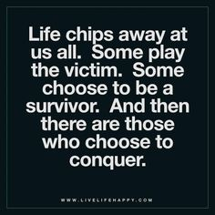 33 Best Conquer Quotes Images In 2019 Words Thinking About You