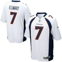 Top 7 Best Broncos Shirts images | Broncos shirts, Denver broncos, Nfl shop  supplier