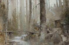 http://zavarin.com/catalog/painting/landscapes/priyut-ubogogo-chuxoncza