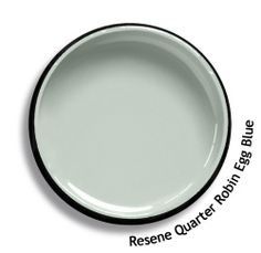 Resene Quarter Periglacial Blue is a softly smoked blue with a touch of green. View this and of other colours in Resene's online colour Swatch library Interior Paint Colors, Paint Colors For Home, House Colors, Interior Design, Blue Gray Paint Colors, Paint Colours, Wall Colours, Blue Dinning Room, Dining