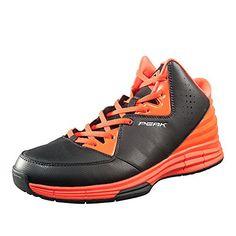 best sneakers 1a365 ec85d Joakim Noah Signature Shoes, Reebok Sublite Pro Rise Promo Basketball Shoe  Stamford, Connecticut USA