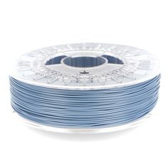 Top-class European Product As a USA-based printing supplier, we're excited to offer colorFabb printing filaments. This wonderful product is sourced from the Netherlands. Colorfabb developed its Glass Printing, 3d Printing, 3d Printer Filament, Ral Colours, Color Names, Magenta, Biodegradable Products, Red And Blue, Ebay