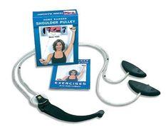 Home Ranger Shoulder Pulley, model 240 Personal Healthcare / Health Care