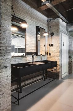 We cooked the most amazing Lighting tips for your kitchen design! Check them out… We cooked the most amazing Lighting tips for your kitchen design! Check them out here!