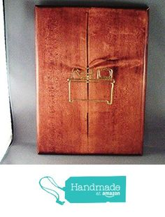 "Handcrafted wooden clipboard "" Hard Day at work "" from CasesbyPierre http://www.amazon.com/dp/B0197KREW0/ref=hnd_sw_r_pi_dp_6lOHwb0MT1A62 #handmadeatamazon"