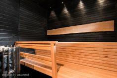 Myynnissä - Omakotitalo, Tillinmäki, Espoo: #sauna #oikotieasunnot