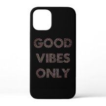 fun electronic devices: Products on Zazzle Unique Iphone Cases, Ipod Cases, Anniversary Quotes, Electronic Devices, Good Vibes Only, Love Messages, Hand Sanitizer, Keep It Cleaner, Cool Designs