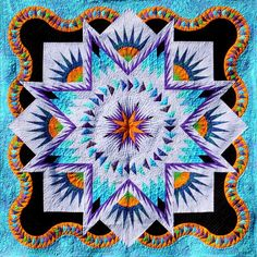 29 Best Quilted images | Quilted
