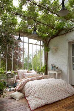 Dream Home Design, My Dream Home, Home Interior Design, House Design, Interior Ideas, Design Homes, Interior Designing, Future House, Dream Rooms