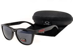 oakley whisker polarized Fake Oakleys Sunglasses Deal