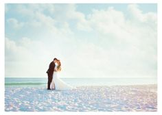 Love and Life, examples of loving couples in beach photography in Santa Rosa Beach, Florida - Susi Photography is a custom family and beach photographer from Seaside, Destin, Watercolor, to Ft Walton, Florida