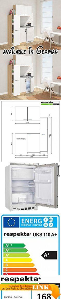 B004GCTDII  Apothekerschrank Weiss 30 cm Küche - Witus - apothekerschrank für küche