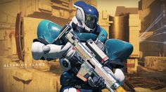 Destiny 2: Introducing the latest Crucible PVP mode 'Survival'  http://feeds.ign.com/~r/ign/all/~3/hN-NNGoqHug/destiny-2-introducing-the-latest-crucible-pvp-mode-survival-ign-first