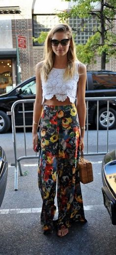Fashionable and Comfy Maxican Dress Ideas (14)
