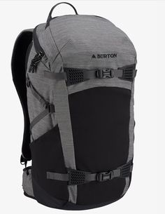 22e746f6aa Shop the Burton Day Hiker Backpack along with more backpacks